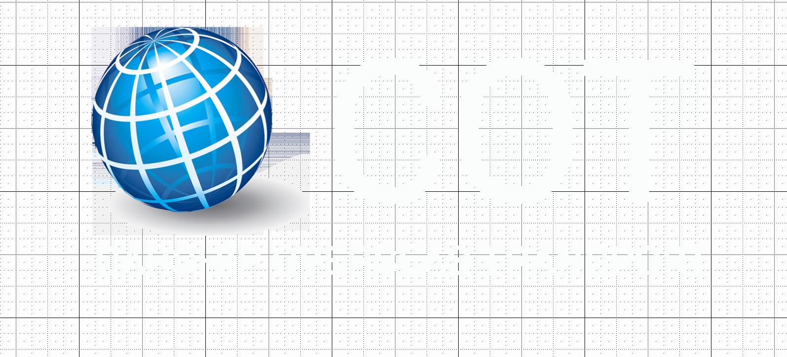We ship Globally